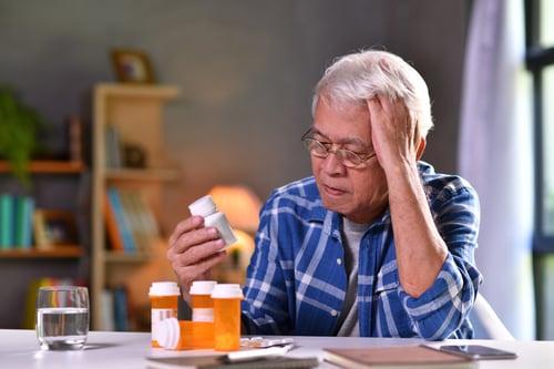 Medication-Adherence-in-Elderly